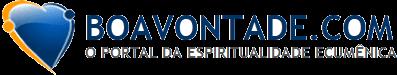 BoaVontade.com
